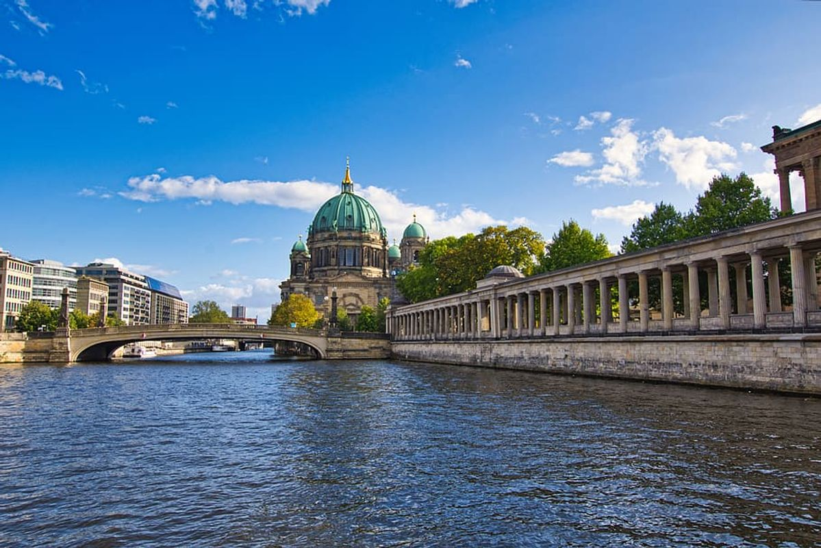 Berlin-dom-church-architecture-building-places-of-interest