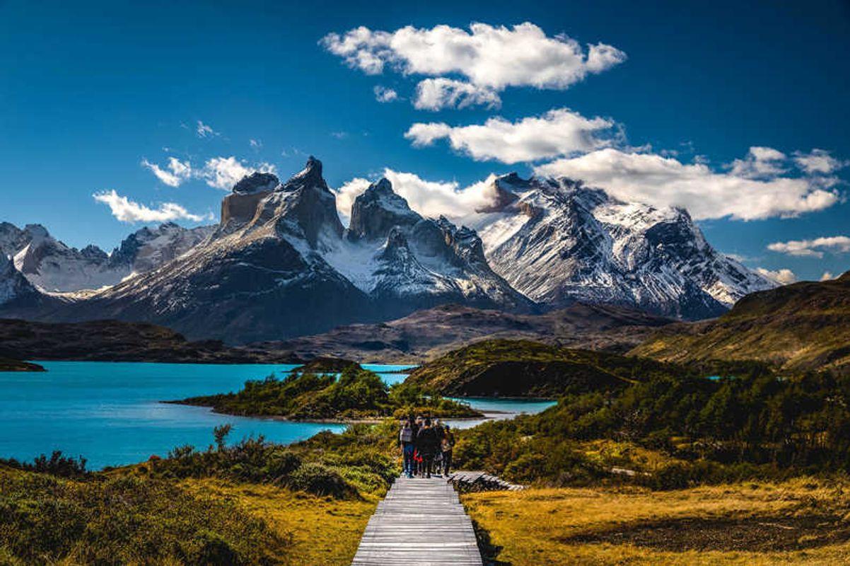 Torres_del_paine_national_park