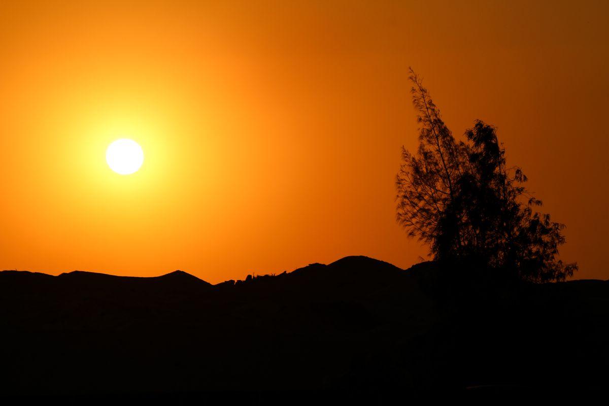 Nature - Desert (2)