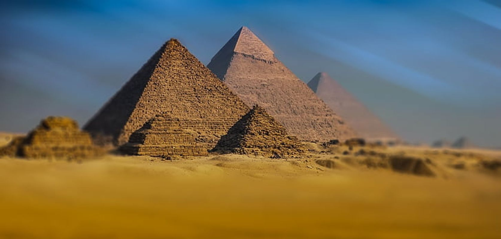 Giza-pyramid-pyramids-of-giza-egypt-preview
