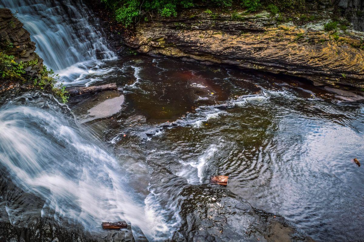 Desoto falls 3 (1 of 1)