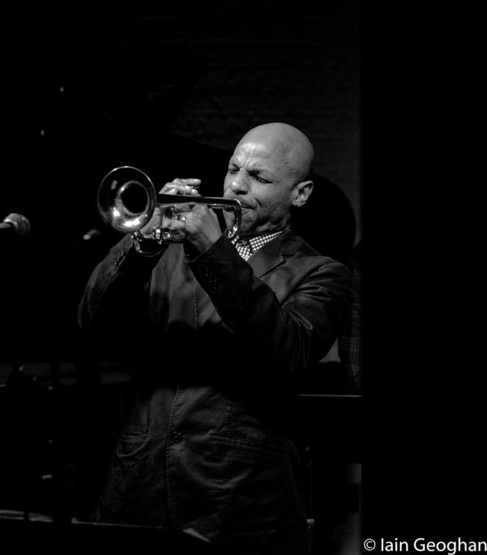 39 Parker_very famous trumpet cat Duane Eubanks