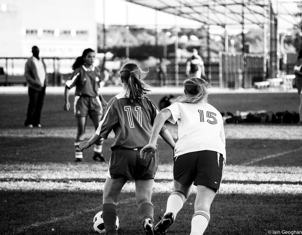 SHsoccer_where do you think you're going?