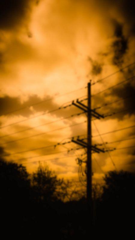 Powerlines.JUL2019.2