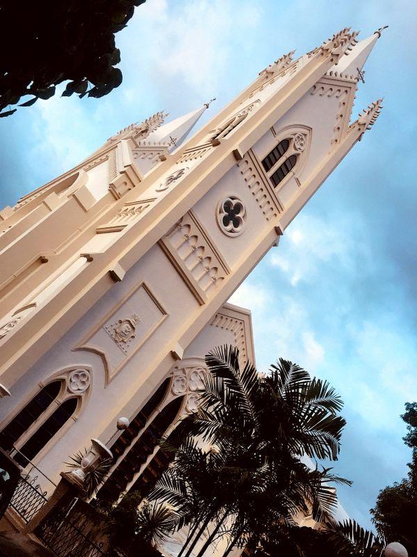 CHURCH-PUERTO-PRINCESA
