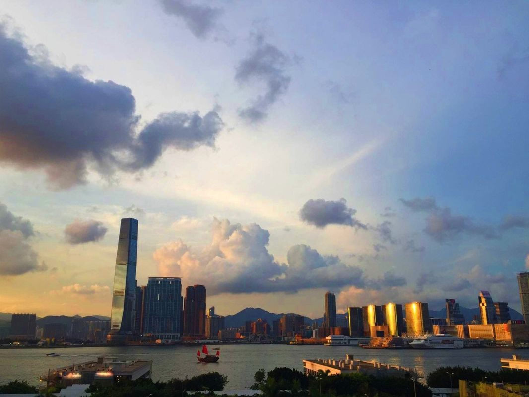 HK-TSTVIEW