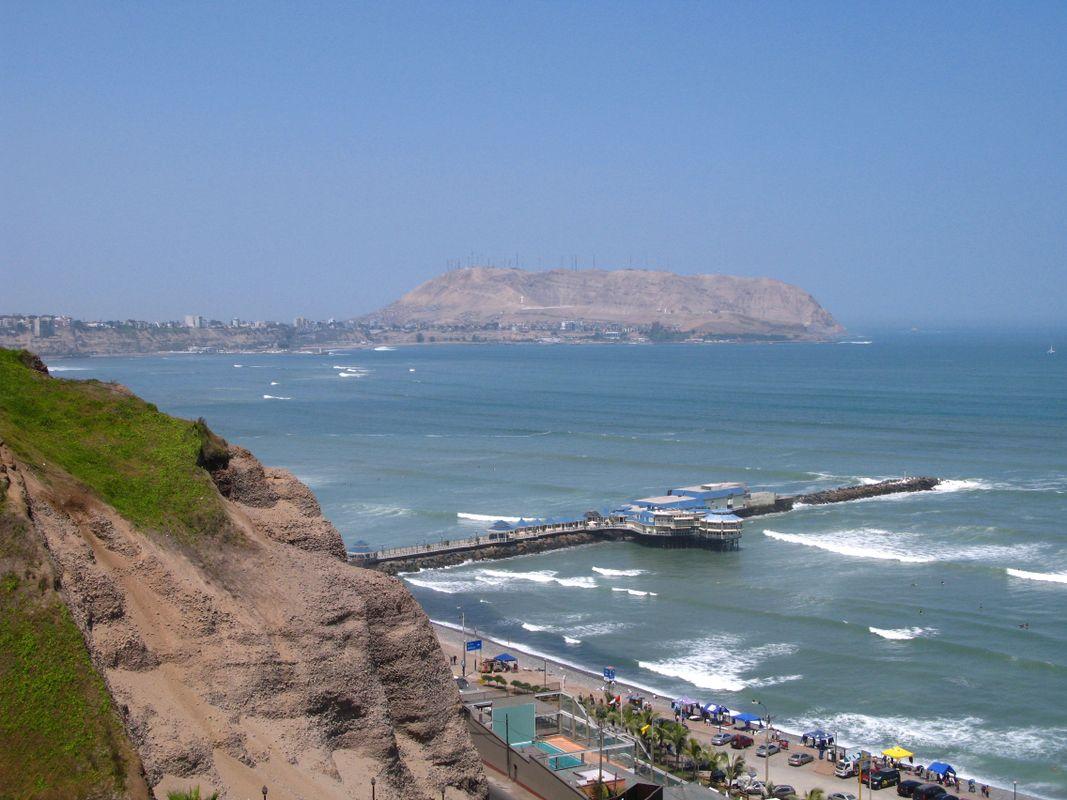 Lima_coast