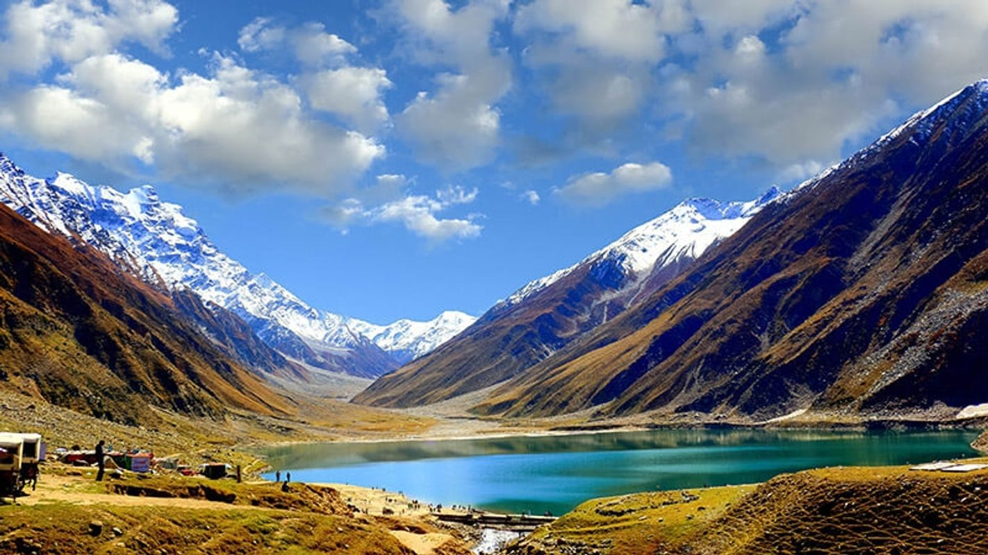 Kaghan-Valley-800x450-1