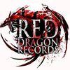 RedDragonRecords