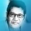 Tonny Haryanto