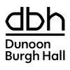 dunoonburghhall