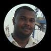 Dr. Mohammed Altamari