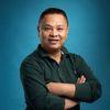 Hung Nguyen Long