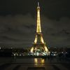 ParisLoov