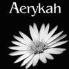 Photos By Aerykah