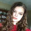 Heather Poe