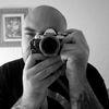 Karl Pearson Photography