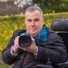 Graham Dobson Photography