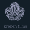 krakenfilms