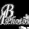 smbphotos
