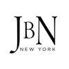 JBN Design