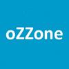 oZZone