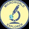 microexplorer