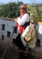 Cypriot Culture 2
