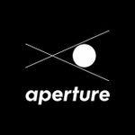 Aperture.org