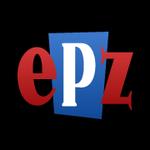 Ephotozine