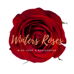 Winters Roses
