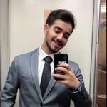 Faisal Jaber