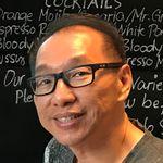 Desmond Yuet
