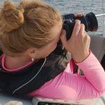 Gitteelina Photography
