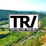 trvproject