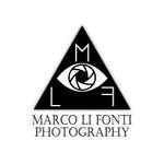 Marco Li Fonti