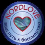 nordlove