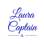 Laura Captain