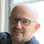 Eric Desvergnes