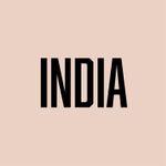 indiarcreative