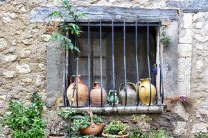 Solitary lockdown