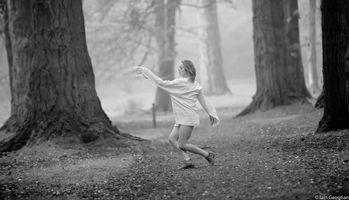 Natasha Fisher__UK
