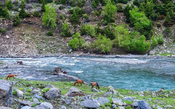 Kalam_in_Swat_Pakistan