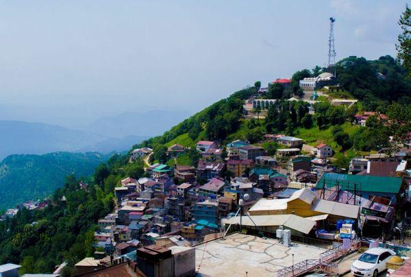 Mureee_ Pakistan