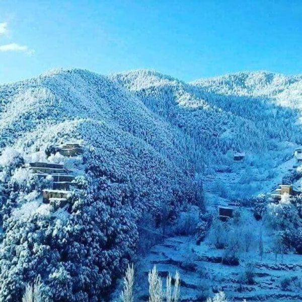 North-Waziristan