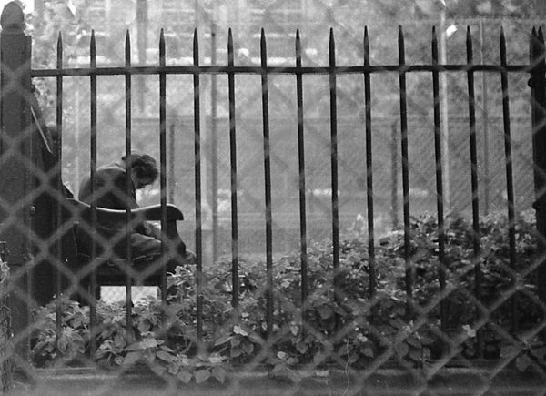 Depression.  London 1973.
