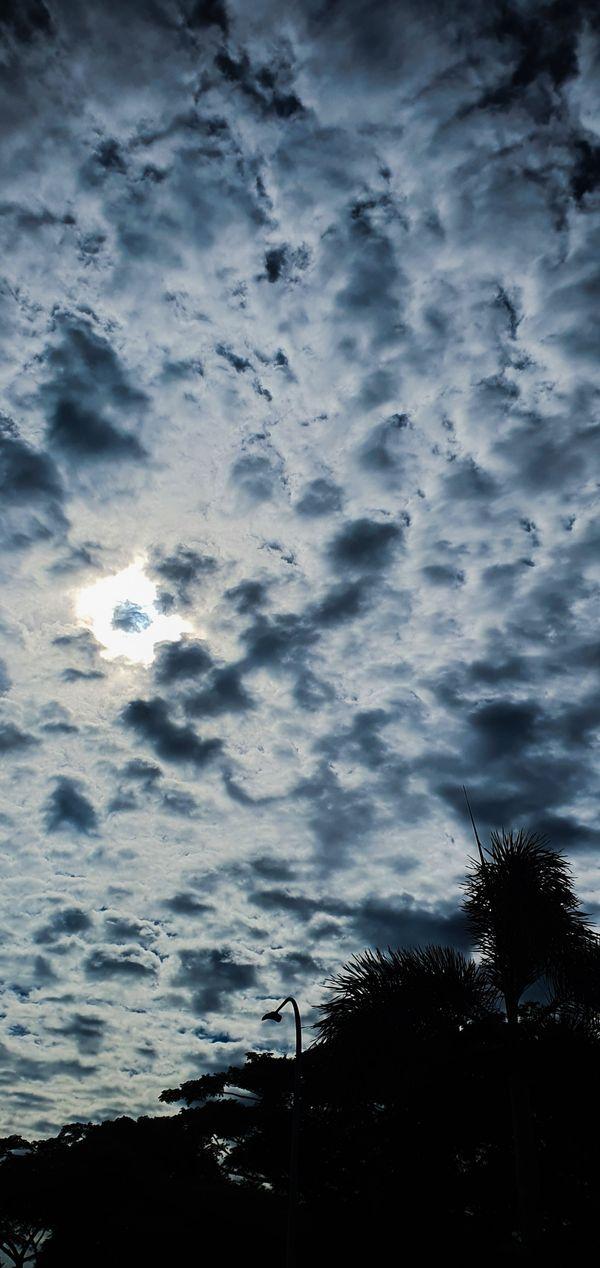 Clouds12