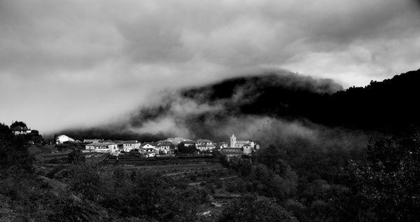 Sistelo, 7 Wonders of Portugal