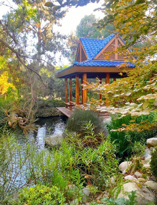 Beauty in Thousand Oaks, CA