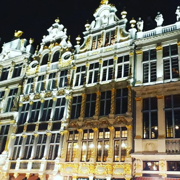 Belgium_Brussels_by_Night (4)